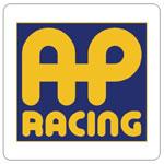 AP Racing company logo