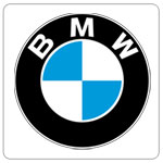 We carry these product for BMW cars.