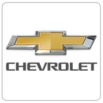 We carry these product for Chevrolet cars.