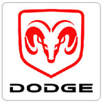 We carry these products for Dodge cars.