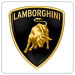 Find your Pagid Racing brakepads for your Lamborghini.